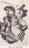 1933 Fresque, photo publiée dans un journal