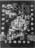 1939 Panneau publicitaire de 80m2 sur l'économie au Luxembourg lors de l'exposition  Universelle à New-York en 1939, Théo Kerg avec Jang Thill et Vic Jungblut