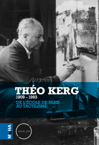 Catalogue_Theo_Kerg