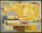 1951 14 juillet au Pont Solferino, huile sur toile, 92×73 cm, 30F, (no 7451)