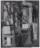 1952 A Dieppe – huile sur toile, coll. part. Philadelphia