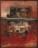 1957  Matin dans un jardin Zen, 1956-1957, technique mixte sur toile, 98x79cm, collection Musée Théo Kerg, Schriesheim-Heidelberg, Première oeuvre tactiliste.