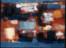 1958 Structures colorées V, technique mixte sur toile