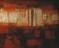 1959 Titre inconnu, oeuvre tactiliste sur toile exposée en novembre 1959 à la Galerie Bellechasse à Paris– photo Raymond Schaack