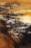 1962 Lumière du matin, oeuvre tactiliste sur toile, 10 M, 55 x 33 cm