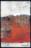 1968 Titre inconnu, oeuvre tactiliste, 100 x 65,5 cm