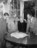 1952 Théo Kerg rencontre Albert Gleizes à la Galerie Collette Alendy à Paris