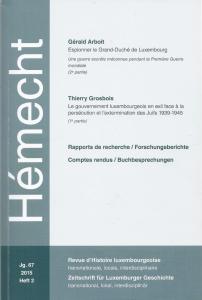 Hemecht-Heft2