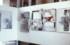 1984 Exposition à Erlangen au Kunstverein. Unbegrenzte Kreation