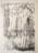 1947  Paris 03, La Pointe Saint-Louis, litho, 10.11.1947