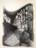 1947  Berne 05, Quand les hommes dorment la lumière joue, litho, 1.10.1947