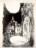 1947  Bâle 07, Les ogives de la nuit, litho, 1.10.1947