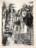 1947  Fribourg 09, Le chemin qui conduit au ciel, litho, 1.10.1947