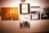 1981 Exposition au Musée des Beaux-Arts de Moutier, rétrospective, 188 oeuvres
