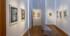 01 – Villa Vauban, Musée d'Art de la Ville de Luxembourg, Exposition : Art non-figuratif, du 02.06.2018 – 31.03.2019 | 29 oeuvres de Théo Kerg
