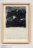 15 – Cicatrices, empreinte, gravure (1977)