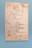29 – Liste de titres établie par Théo Kerg, 1964
