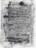 1933  Dessin comme de la peinture, dessin sur carton, 40 x 30 cm
