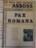1933  Du Pain, la Guerre est pour demain. Gravure sur bois, publiée dans Pax Romana, Congrès au  mois d'août