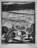 1938 Vue sur Schindler, gravure sur bois
