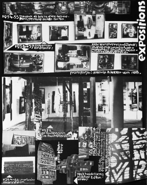 Expositions TK02