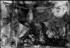 1949 Débarquement de poissons, huile sur toile, 195 x 130 cm – (120 fig) Prix de la Peinture Contemporaine