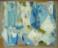 1952 Marchande de poisson, 55 x 46 cm, 10F
