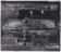 1952 Sur les bords de la Seine, huile sur toile