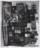 1953 Huile sur toile, exposée à la Galleria Numéro de Florence en 1953