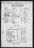 1955  Exposition à la Feigl Gallery du 11.04.56 au 15.05.56