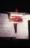 1967 Le guerrier est ridicule, 1959-1967, œuvre tactiliste sur toile et planches en bois peintes, 125 x 169 cm, collection Musée Théo Kerg Schriesheim-Heidelberg