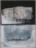 1978 Titre non lisible, dessin tactiliste, 1971-1978, 60 x 80 cm