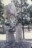1969 Sculpture H2O en résines synthétiques aux Floralies aux Bois de Vincennes à Paris