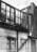Atelier Théo Kerg en 1953, date de son aquisition