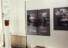 1981 Exposition au Musée des Beaux-Arts de Moutier, dessins tactilistes