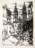 1947  Bâle 06,  Les béquilles du ciel, litho, 1.10.1947