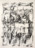 1947  Bâle 09, Mirage, litho, 1.10.1947