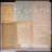 22 – La poésie spatiale d'Ilse et Pierre Garnier: une source d'inspiration importante pour Théo Kerg.